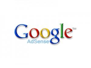 Google-Adsense-07-2013Google-Adsense-ashitahamotto