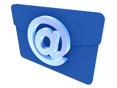 メール1通で稼ぐ方法とは?本当に安全なのか