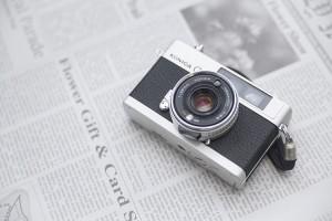 MS251_eibunsicamera500-thumb-750x500-2607