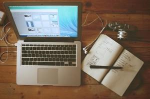 ブログとは?オススメのブログサービスの比較と意味の動画解説