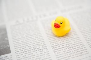 トレンドキーワードとは?なぜブログのキーワード選定の重要なのか