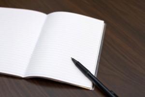 コピーライティングの意味とは?ペン1本で億を稼ぐ基礎スキル