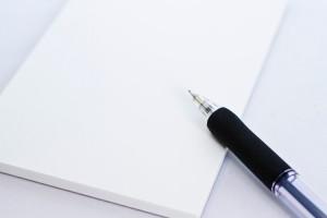 PPW_memotosya-pen500-thumb-750x500-667