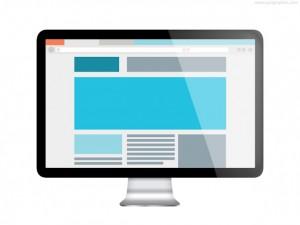 アドセンス審査に通過するブログのコツ!記事数や内容や画像について
