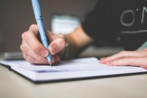 記事の書き方のコツは?トレンドブログを書く3ステップ