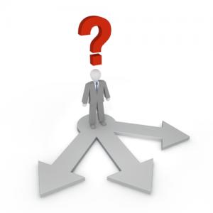 ネットでお金を稼ぐ3種類の方法とは?ブログや物販にコンテンツ販売?